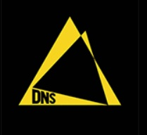 DNS – The Necessary Teacher Training College